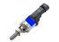 BRC Injector blau neue Version
